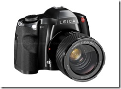 leica_s2