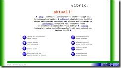 vibrio 97