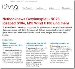 rivva_netbook