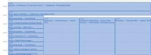 webseite-desktop-kalender