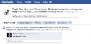 webseite-facebook