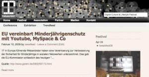 webseite-trendfeed