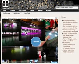 website_start