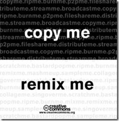 creativecommons_logo