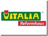 logo vitalia