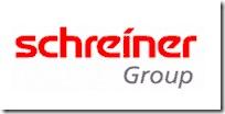 schreiner_group_logo