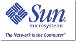 sun net log