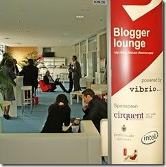 bloggerlounge 01