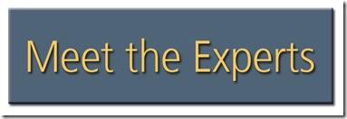 meettheexperts