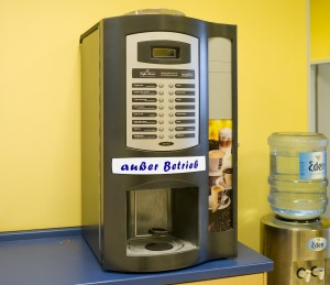 bild-kaffeemaschine-defekt-kopie