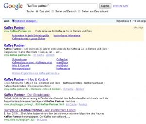 bild3-google