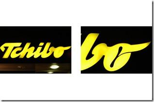 tchibo1