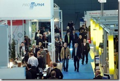it&business_2010