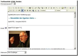 agnitas2