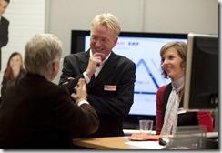 communication world 2011