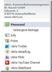 facebookvibrio2