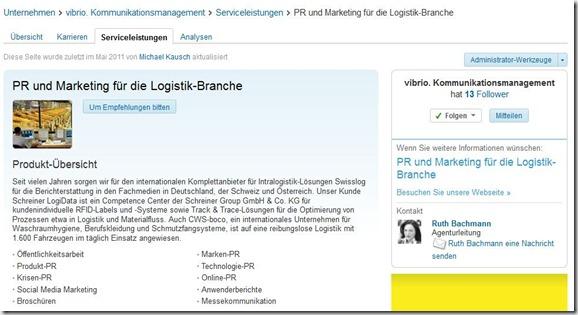 LinkedIn_Unternehmensprofil 03