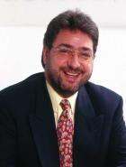 Karl Klarmann, Tesnet Group, Business Development & Sales