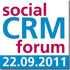 logosocialcrmforum2011