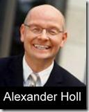 Alexander_Holl