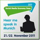Hear me Speak_SMED