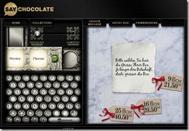 saychocolate01