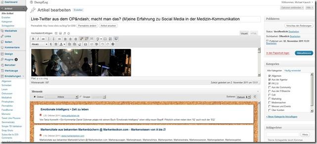 memonic_fuer_wordpress