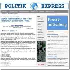 pi_auf_politikexpress mit vielen tweets und likes