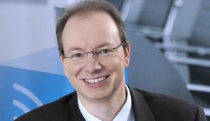 Ralf Koenzen LANCOM Systems