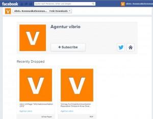 dropify vibrio 02