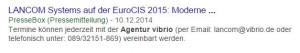 vibrio in Google News 01