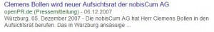 vibrio in Google News 02
