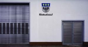 Bauhof Haimhausen