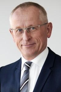 Joerg Bruenig