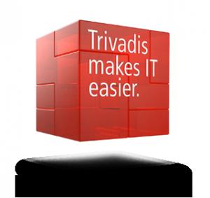 Marktführer in der Schweiz bei der IT-Beratung, der Systemintegration, der Lösungsentwicklung und IT-Services mit Fokus auf Oracle- und Microsoft-Technologien sowie IT-Trainings.