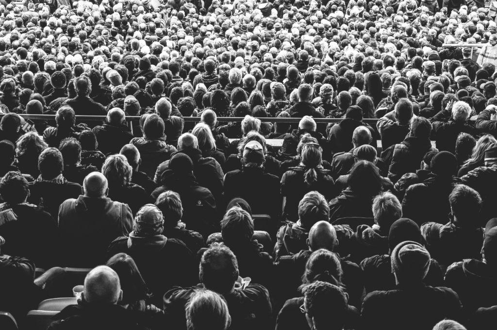 Storytelling Marketing erreicht auch unwilliges Publikum