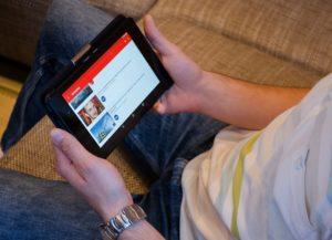 Youtube-Sternchen und Co sind die neuen Zielgruppen des Beziehungsmanagement