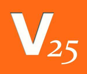 vibrio25