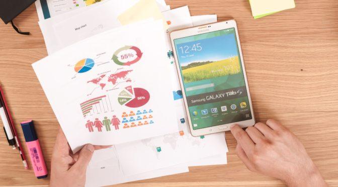 Überblück Fakten Zahlen Unternehmenskommunikation