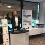 Messen - WSCAD Engineering & Automation Forum 2017