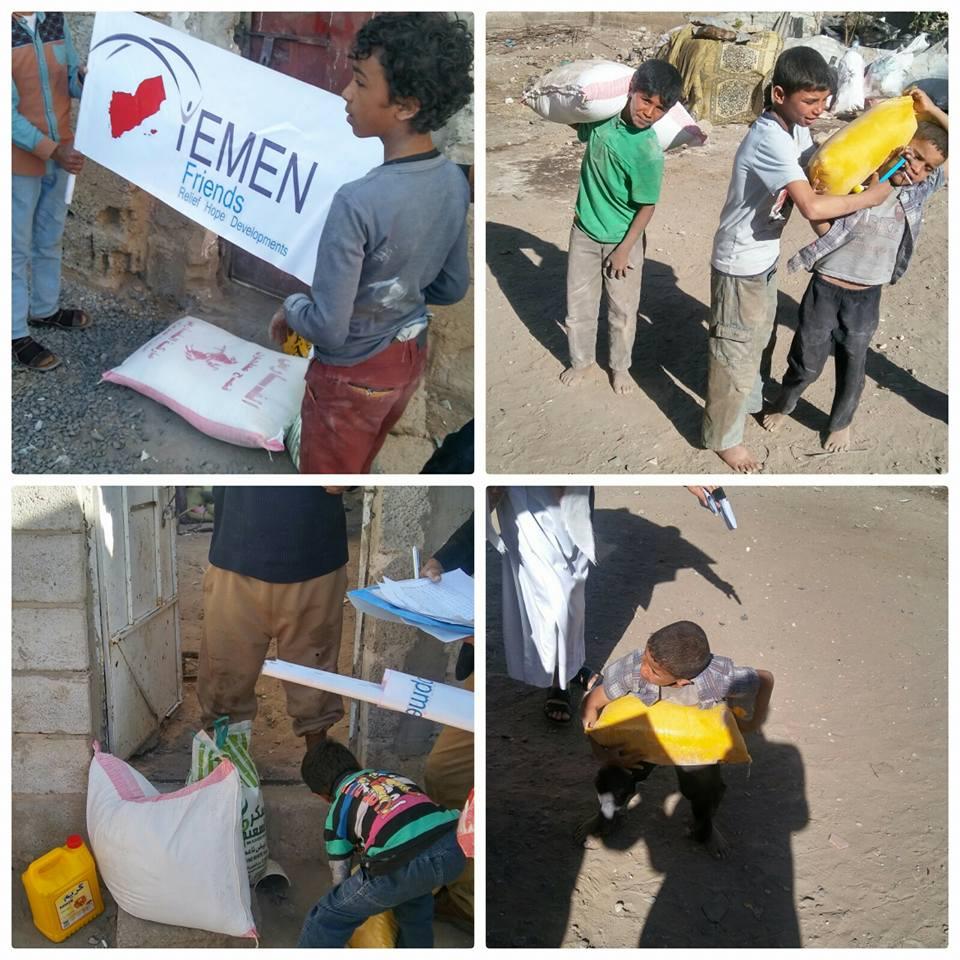 yemen-friends.org