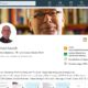 Duplicate Content und LinkedIn