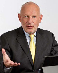 Reinhard Anton