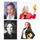 Dienst-Jubilaeum bei vibrio: Katrin Feldmann und Madeleine Pilpin