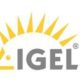 Logo IGEL Technology