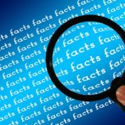 Symbolbild Faktenchecker