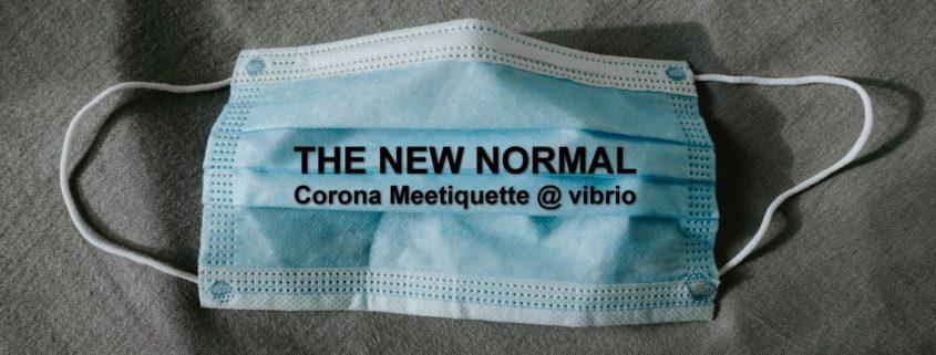 vibrio-corona-meetiquette