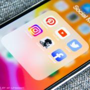 Social-Media-Marketing - 3 Tipps